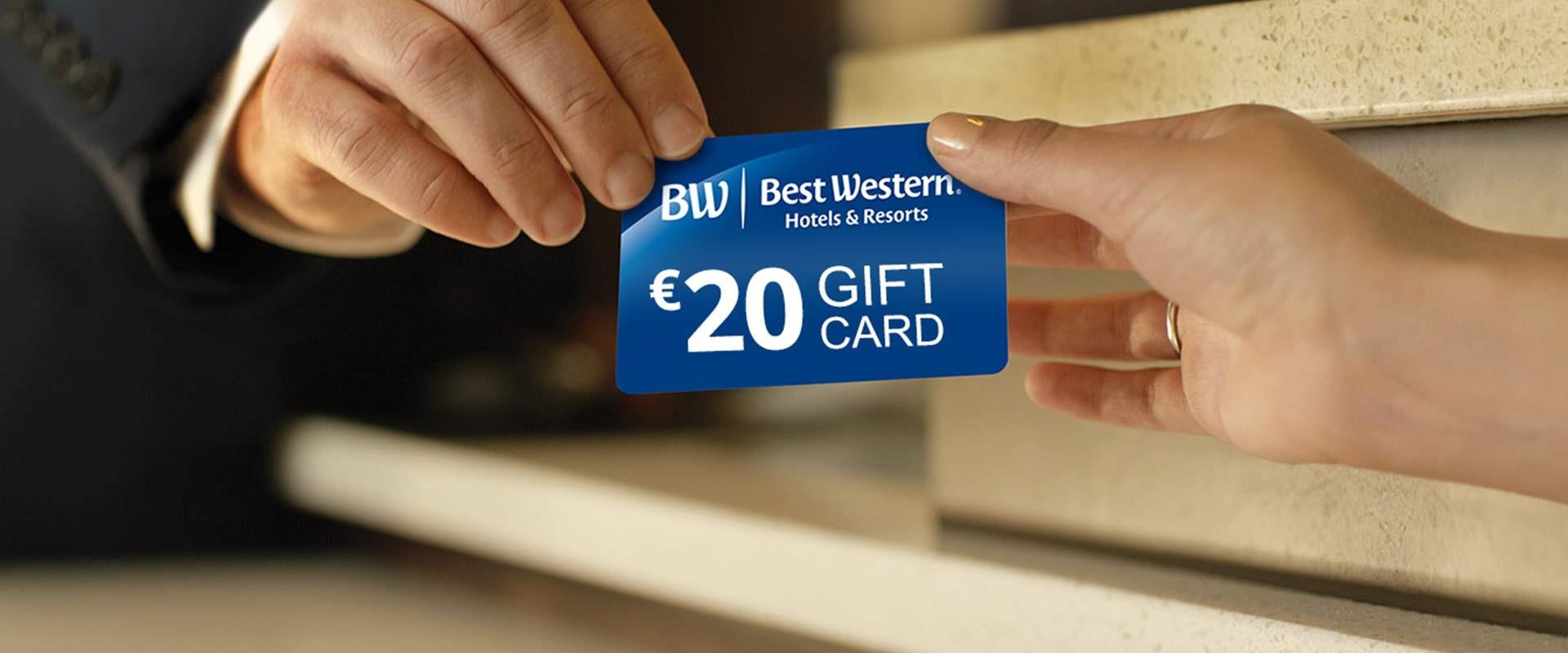 Global Summer Promotion - Best Western Plus Hotel Spring House Roma